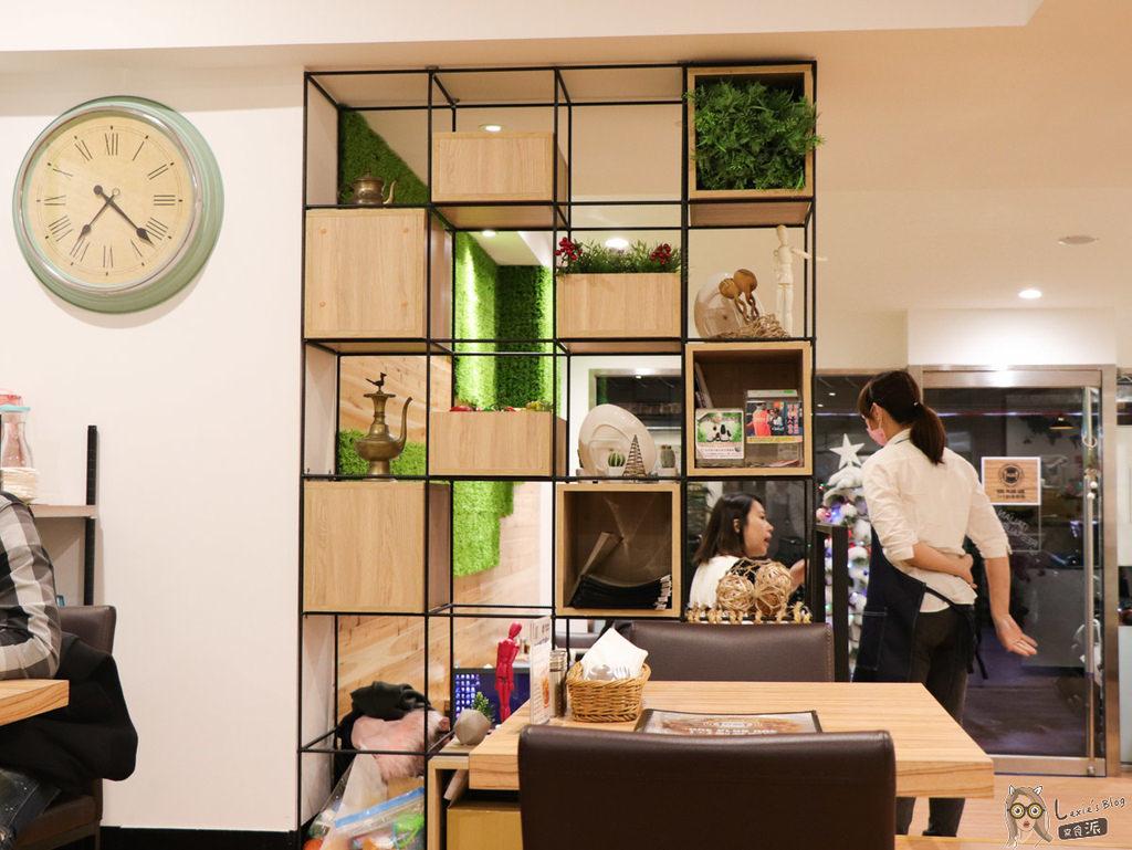 1+1廚房南京三民餐廳美食-6.jpg