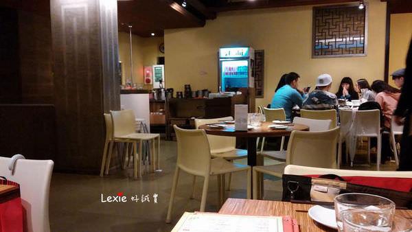 kiki老媽餐廳川菜17