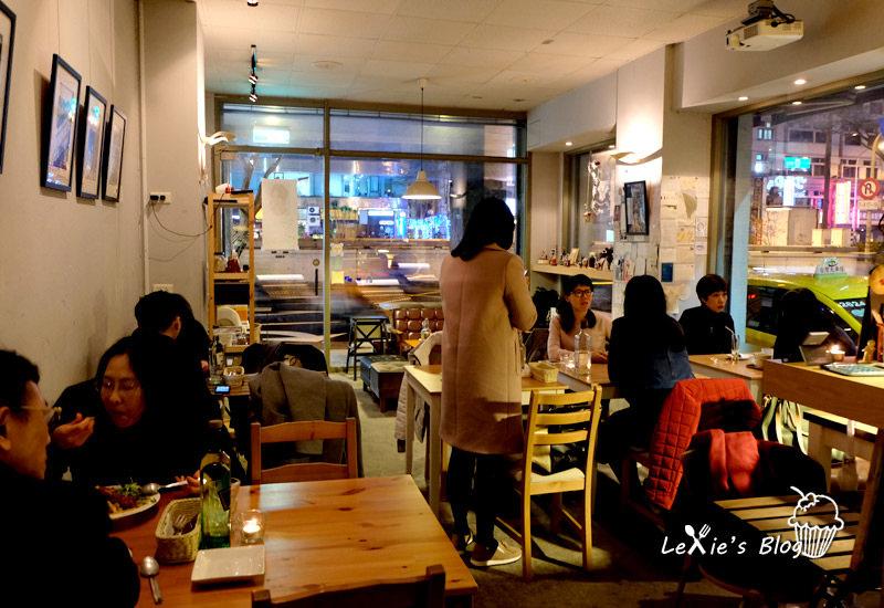 好好文化創意-We-%26;-Me-Cafe-39.jpg