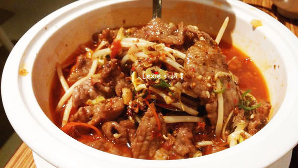 kiki老媽餐廳川菜10