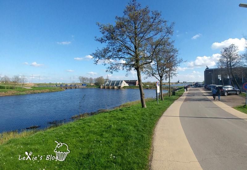 小孩堤防Kinderdijk21.jpg