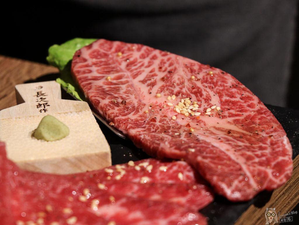 小滿苑燒肉-24.jpg