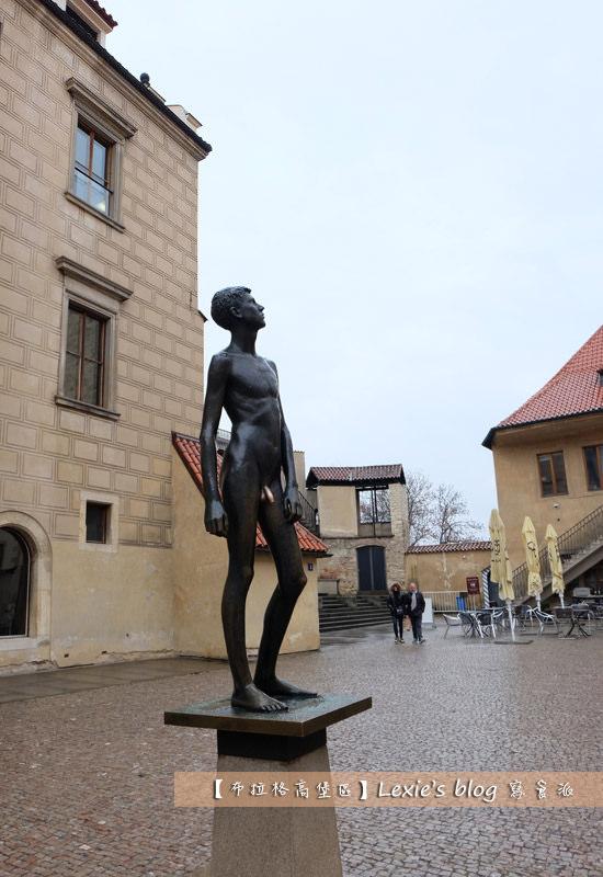 布拉格高堡城堡27.jpg