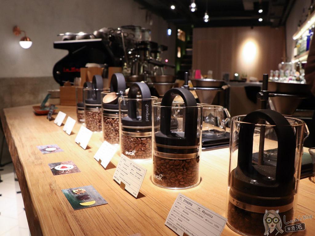 TAHOJA咖啡餐酒台北車站京站-42.jpg