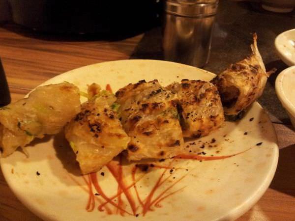 田季發爺 燒肉農安店8