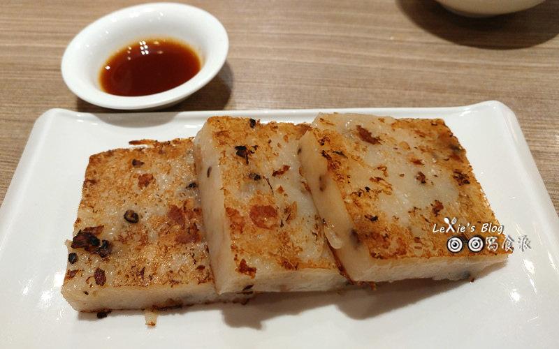 漢來蔬食37.jpg