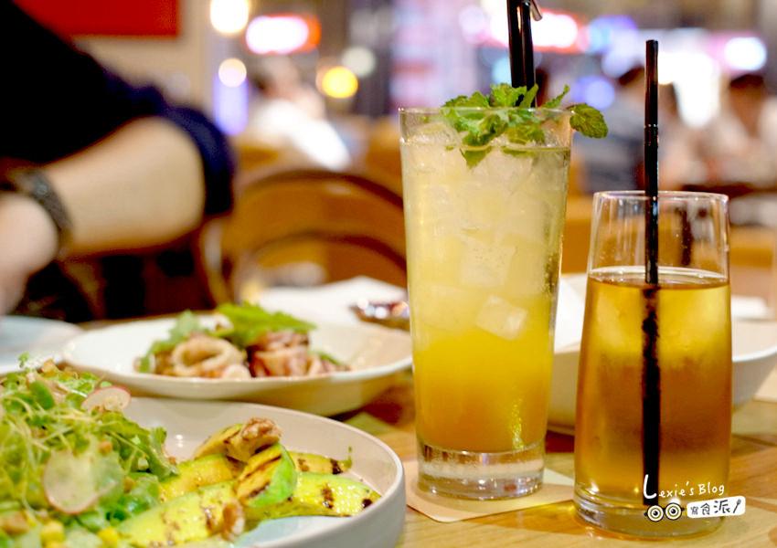 中山意舍buttermilk美式餐廳035.jpg