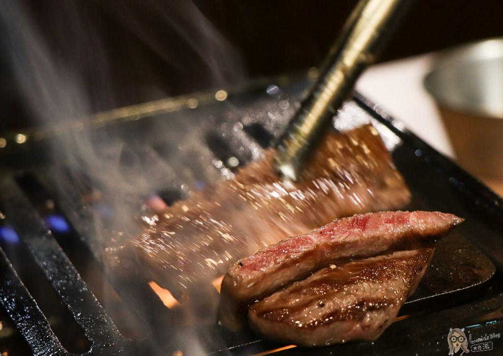 小滿苑燒肉-32.jpg
