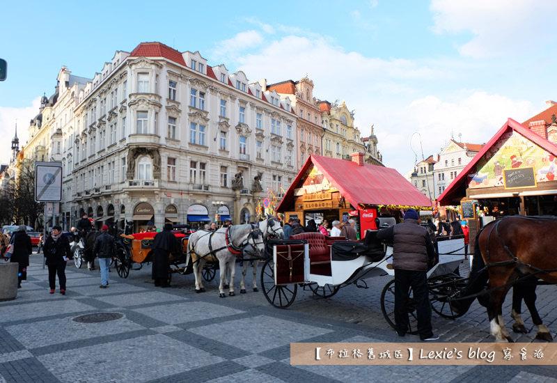 布拉格舊城區天文鐘23.jpg