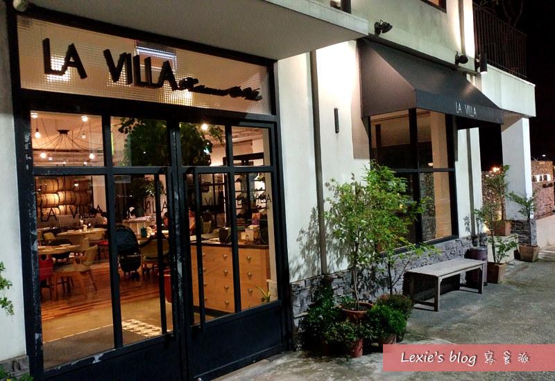 La-villa1.jpg
