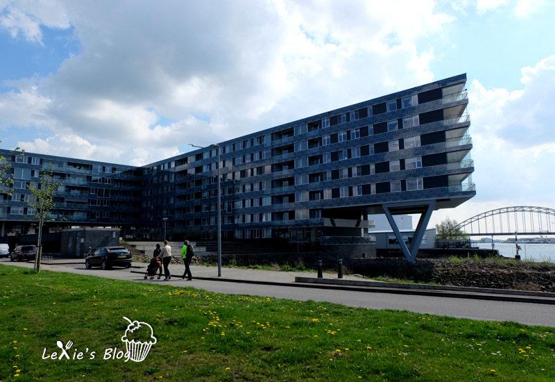 小孩堤防Kinderdijk09.jpg