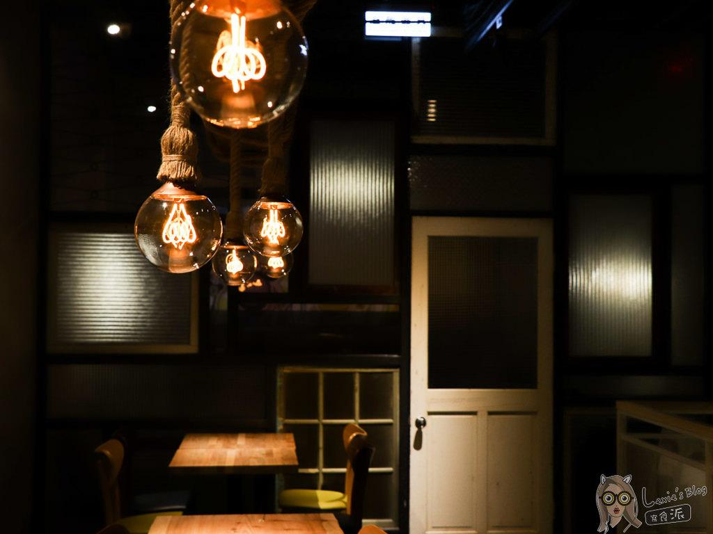 TAHOJA咖啡餐酒台北車站京站-37.jpg