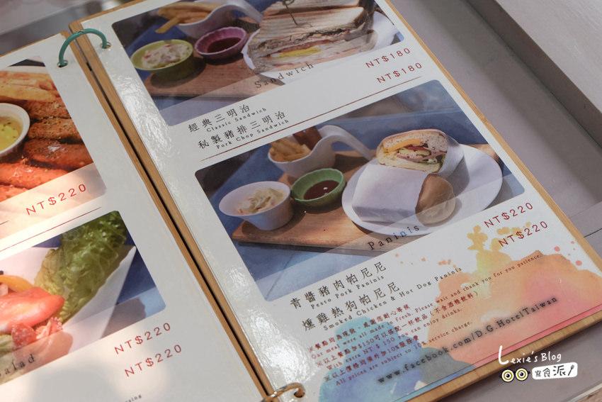 D.G. Café大稻埕迪化街花園咖啡廳017.jpg