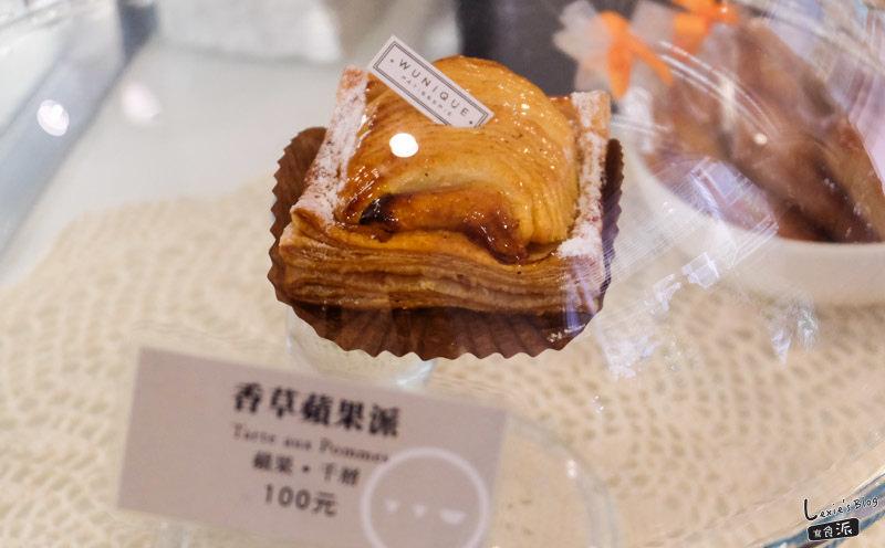 WUnique Pâtisserie 無二法式甜點-20.jpg