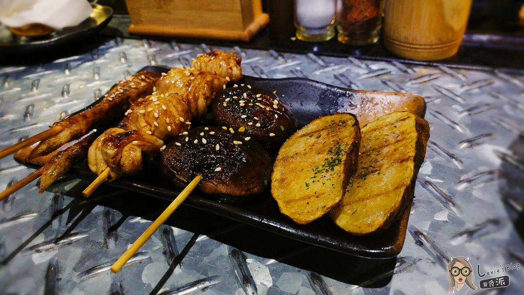 繩井川士林日式燒肉丼飯-1.jpg