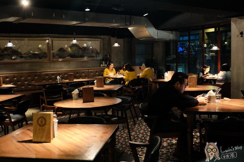 好米亞餐酒館-15.jpg