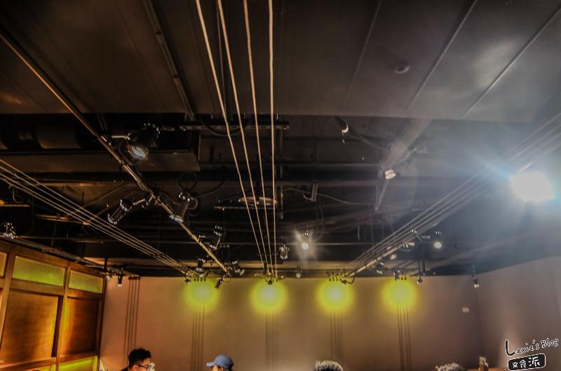 戲台咖 中正紀念堂-2311.jpg