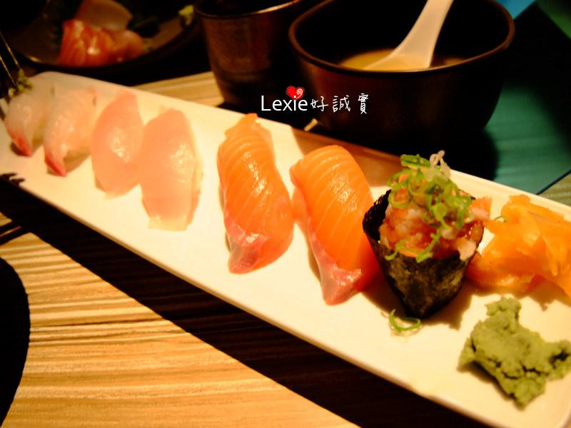 八番堂日本料理-晴光市場20