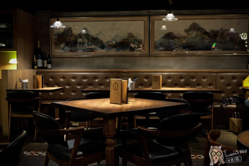 好米亞餐酒館-4.jpg