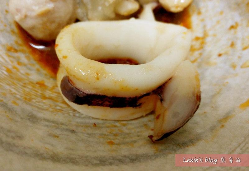 貝里斯海燕龍蝦鍋87.jpg