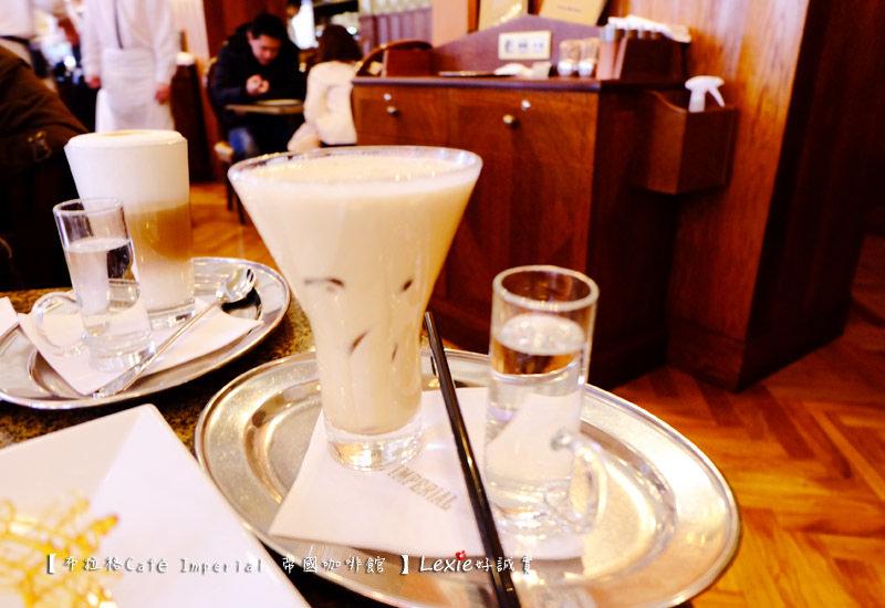 布拉格Cafe-Imperial-帝國咖啡館-6.jpg