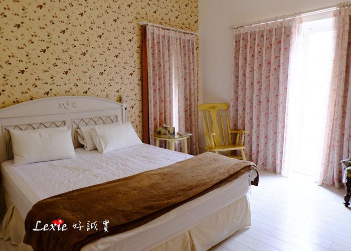 花蓮雲山水villa-home5