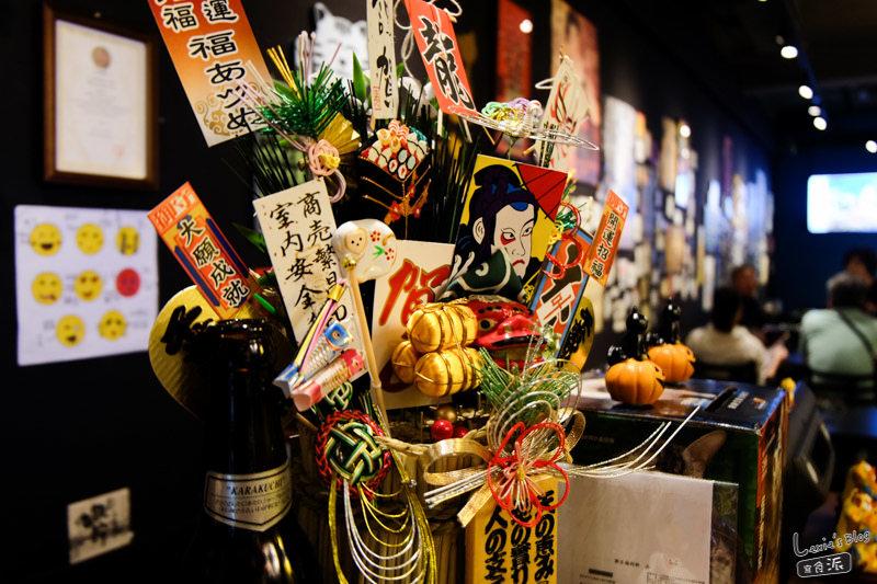 kokoro串燒小酒館松江林森-15.jpg