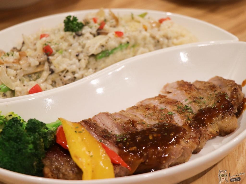 1+1廚房南京三民餐廳美食-16.jpg