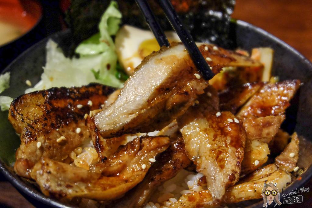 直火人 直火燒肉丼飯屋-21.jpg