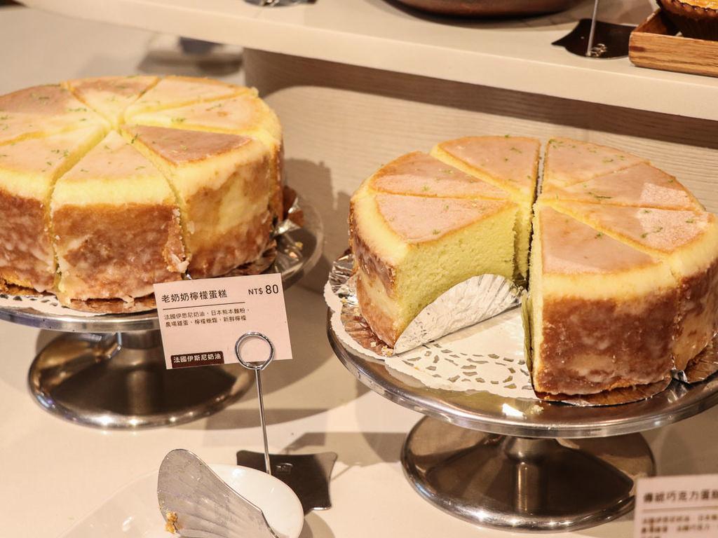 法朋法式甜點-14.jpg