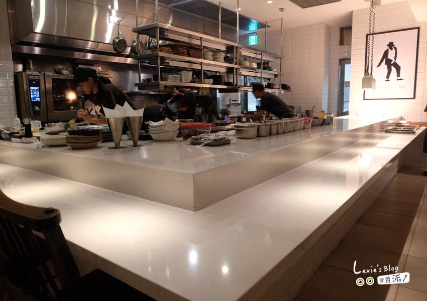 中山意舍buttermilk美式餐廳012.jpg