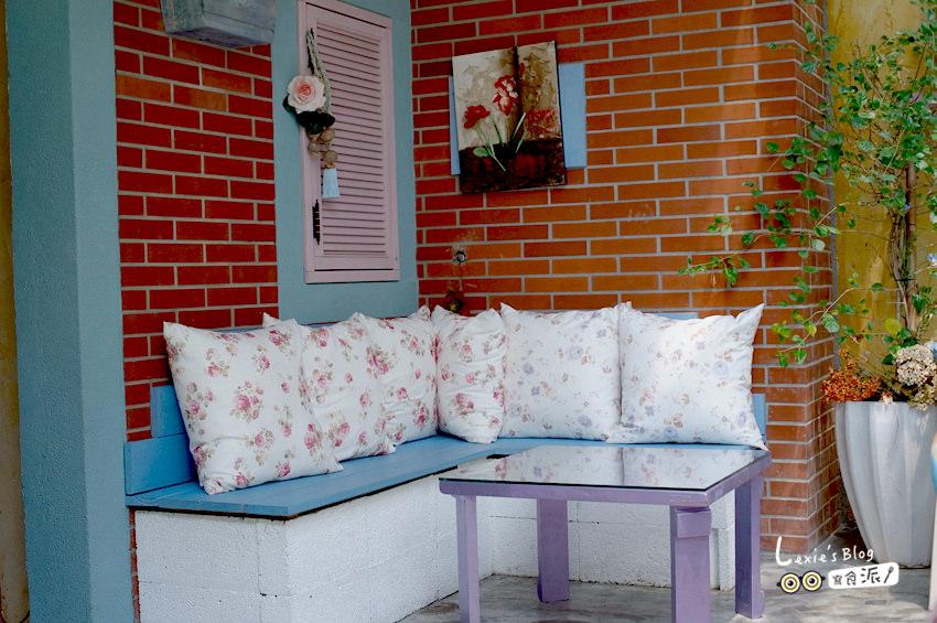 D.G. Café大稻埕迪化街花園咖啡廳056.jpg