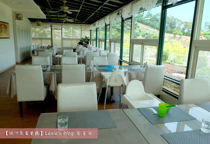 綠池庭園餐廳21.jpg