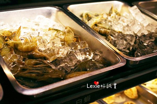 蒙古紅麻辣火鍋23