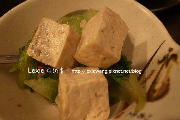 禾記臭豆腐4