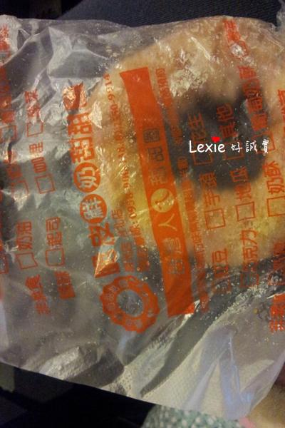 晴光市場-甜甜圈2