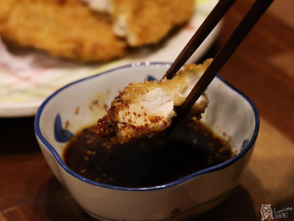 神樂阪割烹六張犁日本料理 (26 - 37).jpg