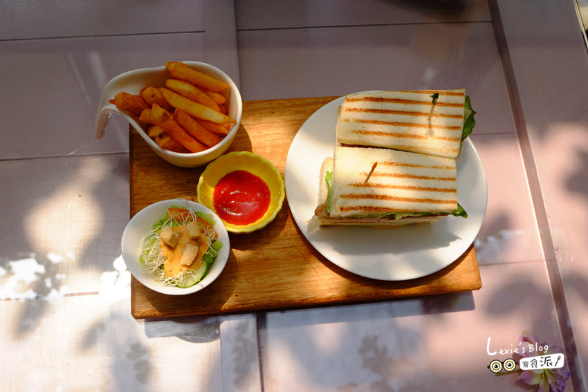 D.G. Café大稻埕迪化街花園咖啡廳035.jpg
