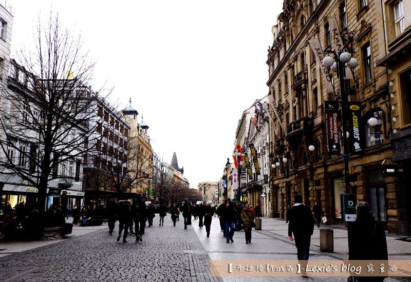 布拉格新城區10.jpg