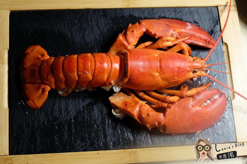 三重京澤日式鍋物涮涮鍋-3537.jpg