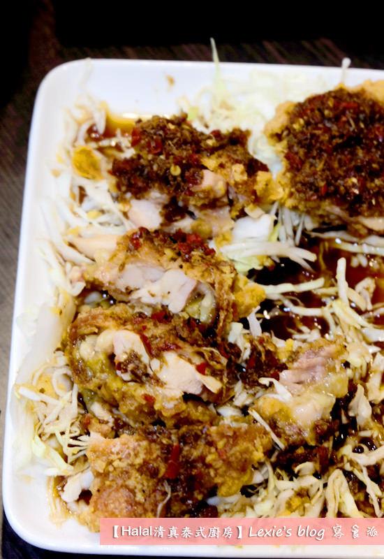 Halal清真泰式廚房14.jpg