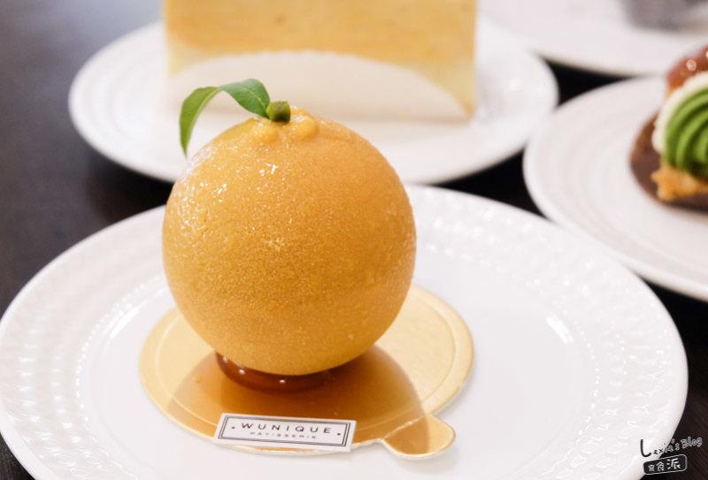 WUnique Pâtisserie 無二法式甜點-23.jpg