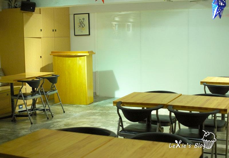 夢想38餐廳13.jpg