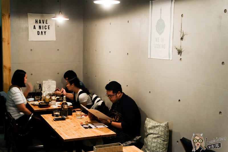 蓮ren日本南洋咖哩-10.jpg