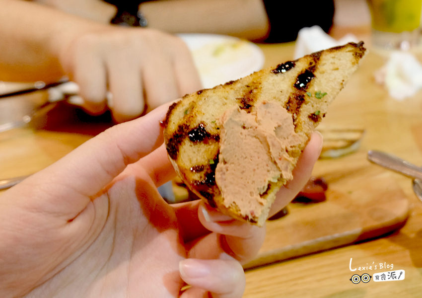 中山意舍buttermilk美式餐廳027.jpg