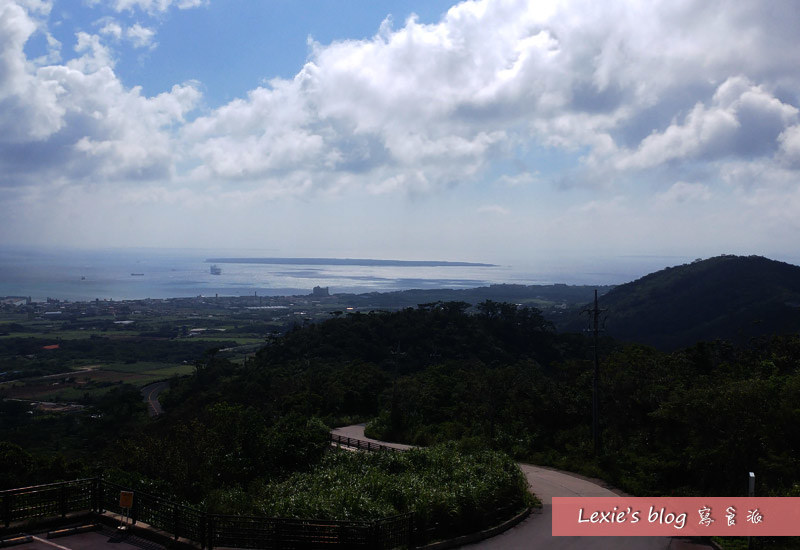 石垣島17.jpg