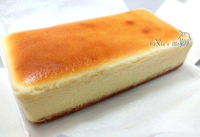 食記【宅配】好吃的重乳酪ChizUP!美式濃郁起司蛋糕,團購蛋糕甜點,彌月蛋糕推薦