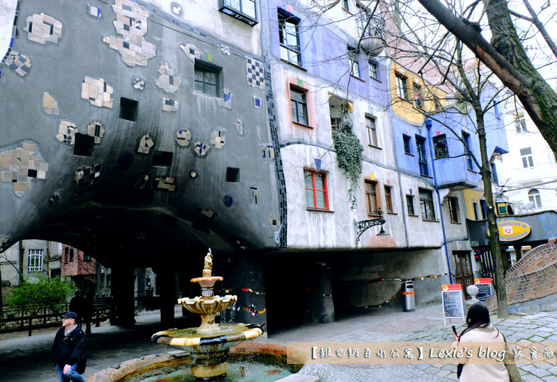 百水公寓12.jpg