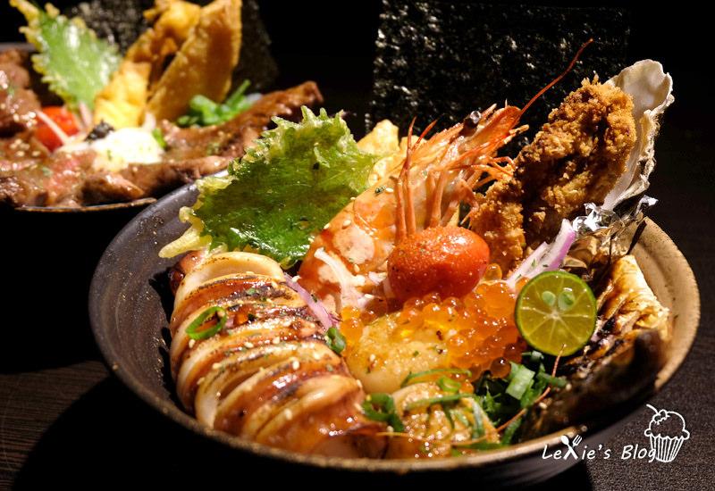 漂-燒肉食堂42.jpg