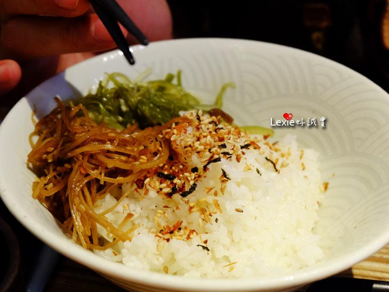八番堂日本料理-晴光市場3